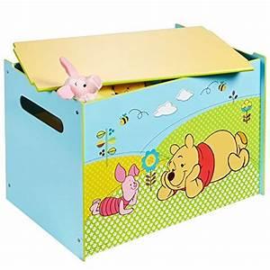 Aufbewahrungsbox Für Kinder : kommoden sideboards von winnie the pooh g nstig online ~ Whattoseeinmadrid.com Haus und Dekorationen
