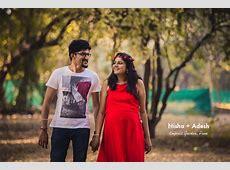 Best Maternity Photographers Pune, Maternity Photo Shoot