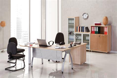 bureau de service mobilier de bureau les dernières solutions pour bien