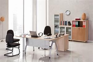 Ranger Son Bureau : mobilier de bureau les derni res solutions pour bien ~ Zukunftsfamilie.com Idées de Décoration