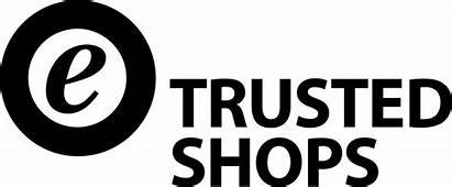 Trusted Shops Wikipedia