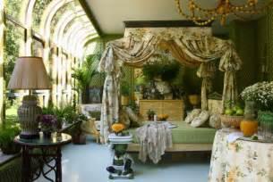 home garden interior design winter garden with rich interior decor idesignarch interior design architecture