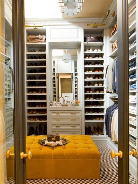 cool walk  closet design ideas shelterness