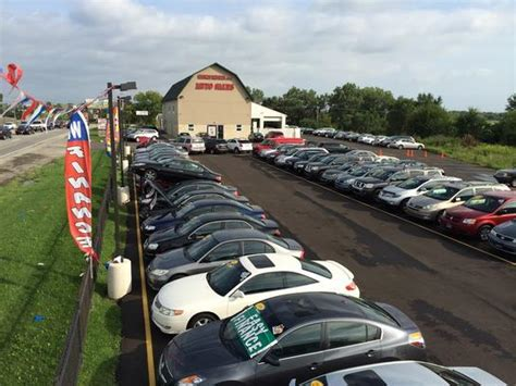 conway imports auto sales streamwood il information