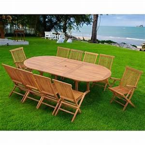 Spa En Bois Pas Cher : table jardin bois pas cher mc immo ~ Premium-room.com Idées de Décoration