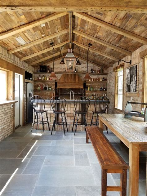 40427 rustic bar ideas 16 rustic home bar designs that will customize