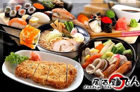 authentic japanese cuisine sumptuous japanese food trip p1000 worth of superbly