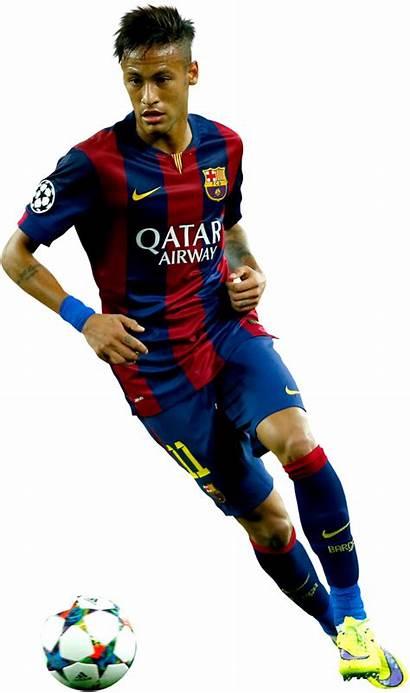 Neymar Barcelona Paris Fc Germain Saint Jr