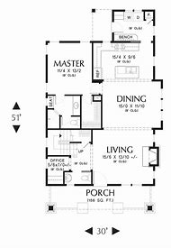 Best Loft Floor Plan - ideas and images on Bing | Find what you'll House Floor Plans With Loft on solar house plans with loft, beach house plans with loft, guest house plans with loft, home with loft, 1 bedroom house plans with loft, simple house plan with loft, house layout with loft, carriage house plans with loft, vacation house plans with loft, house plans for homes with views, house elevation with loft, micro house plans with loft, 4 bedroom house plans with loft, shop plans with loft, house floor plans vaulted ceilings, 2 bedroom house plans with loft, bungalow house plans with loft, house floor plans 3 bedrooms, house barn with loft, custom house plans with loft,