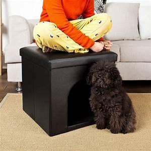 Haustiere Für Die Wohnung : hundehaus f r die wohnung neu ~ Frokenaadalensverden.com Haus und Dekorationen