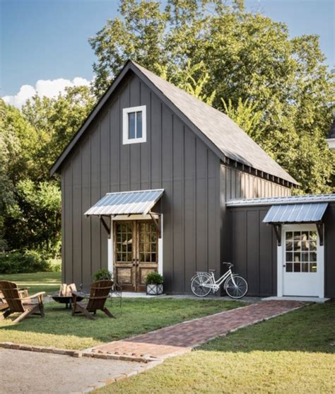 Haus Aus Stahl Bauen by Metal Buildings With Living Quarters Everything You Need