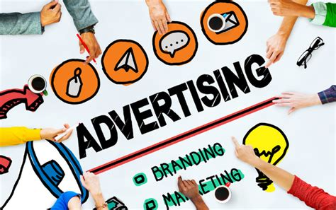 Where To Advertise by Home Advertising Research Libguides At The