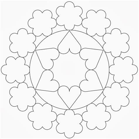 zentangle tile template zentangles for beginners templates my version of zendala 71 zentangle patterns ideas