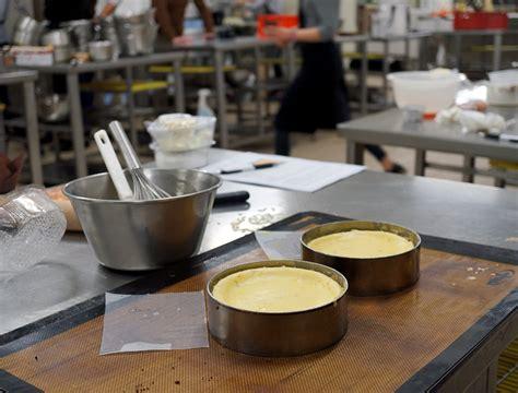 cuisine nantaise un atelier de cuisine au cifam avec la cité du goût et des