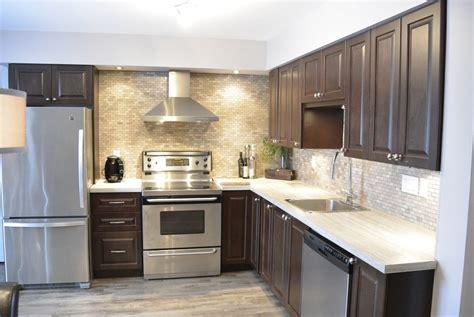 peinture d armoire de cuisine peinture d armoire de cuisine armoires de cuisine garde