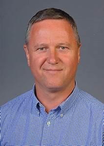Mvz Abrechnung : praxismanager in ihk arztpraxis mvz frielingsdorf fortbildung ~ Themetempest.com Abrechnung