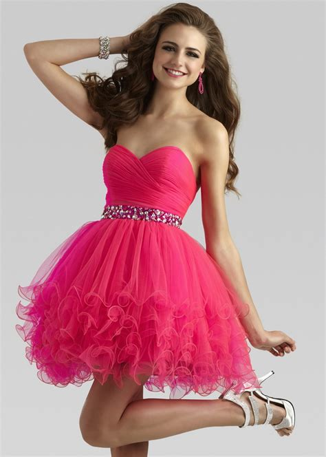 Hot Pink Homecoming Dresses  Pjbb Gown. What Is The Best Fuel Efficient Car. Photography Workshop In Mumbai. Constituent Management Software. Ipad Restaurant Point Of Sale. Va Loans Interest Rates Baby Seizures In Womb. Accelerated Nursing Programs In Florida. Blast Furnace Slag Suppliers Loans Waco Tx. Business Cards Hong Kong Cure Alopecia Areata