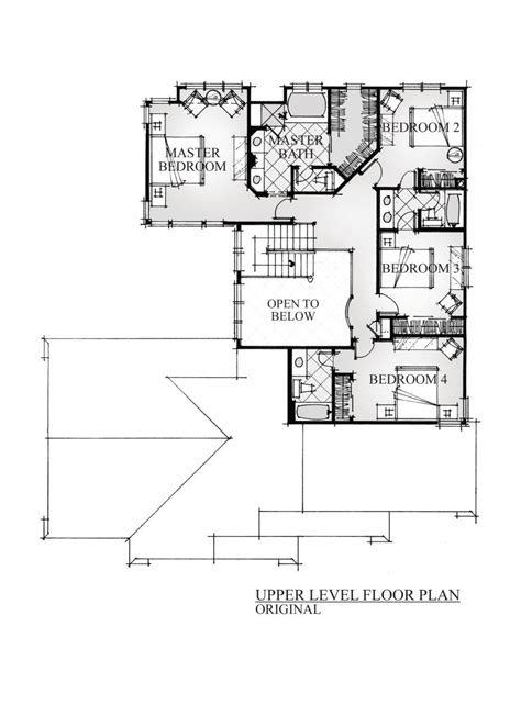 Is Your Floor Plan Wasting Precious Square Footage