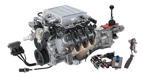 ls  manual connect cruise powertrain system gm