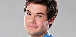 ADAM DEVINE - Avalon Management