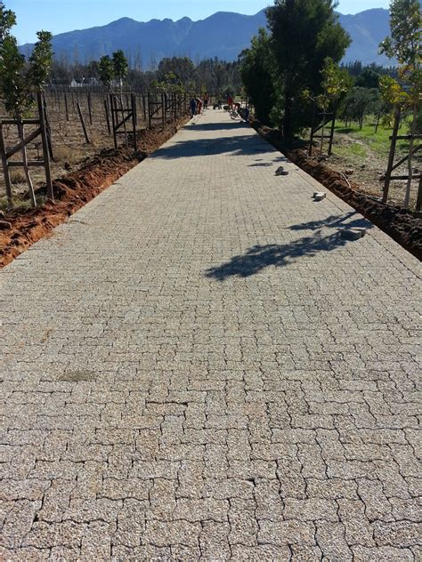 paving pictures driveway paving by boss paving your paving experts