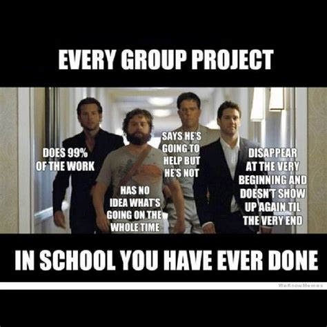 Middle School Memes - 16 best 2017 2018 school year images on pinterest hilarious math memes and memes humor
