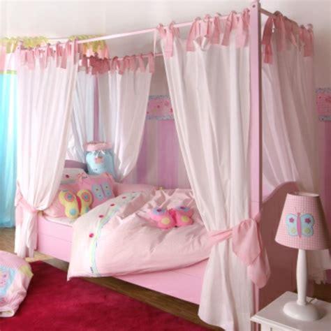 vorhang für bett himmelbett kinder bestseller shop f 252 r m 246 bel und einrichtungen