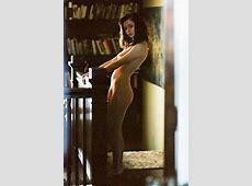 Alina Phillips Aka Thumbelina Naked Photos