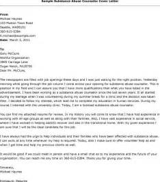 best photos of sle counseling letter employee