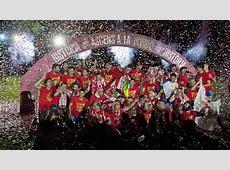 Las claves del ascenso del Girona FC
