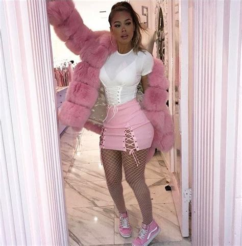 17 Best images about GIRLY T I N G $ on Pinterest   Follow me Minimal and The queen