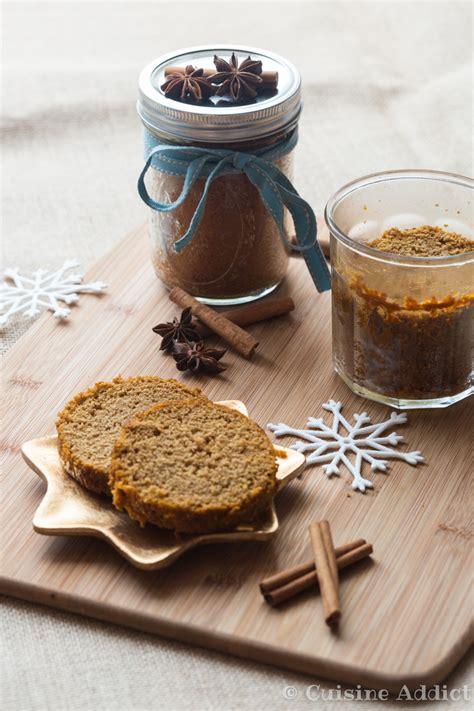 cuisine adict d 39 epice en bocal cadeau gourmand cuisine addict