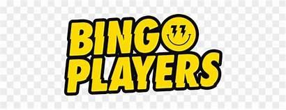 Bingo Clipart Transparent Webstockreview Players