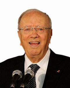 File:Beji Caid Essebsi-cropped.png - Wikimedia Commons