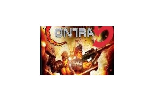 online games download for java