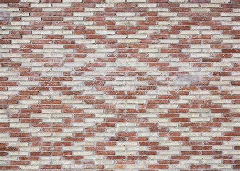 32 389 Block Build Wall Photos Free & Royalty Free Stock