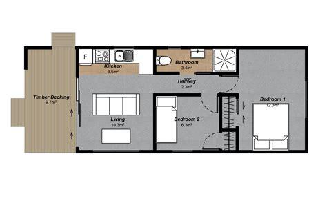 two bedroom cottage floor plans genius 2 bedroom prefabricated houses