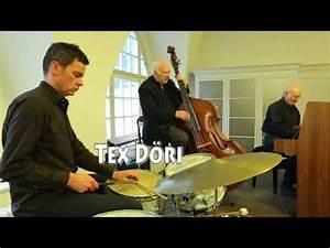 John Und Bamberg : blech ghabt und d ring trio in bamberg youtube ~ Orissabook.com Haus und Dekorationen