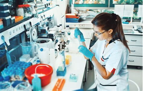 Pharmaceutical Manufacturers List • Manufacturers Lists