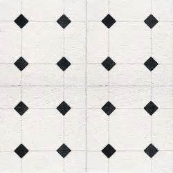 black and white vinyl flooring roll black and white vinyl flooring lowes home designs project