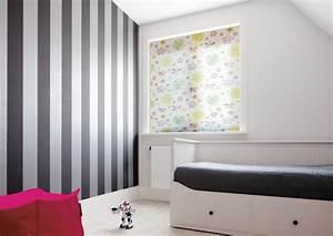 Blickdichte Vorhänge Kinderzimmer : kinderzimmer vorh nge co sicherheit geht vor die kleine krone ~ Whattoseeinmadrid.com Haus und Dekorationen