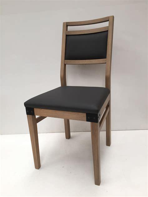 chaise de bar style industriel chaise industriel pas cher tabouret industriel maisons du