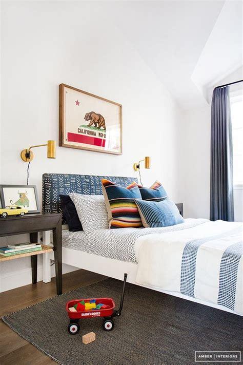 deze headboards voor achter je bed geven jouw slaapkamer een upgrade fem fem