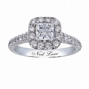 9 best images about cheap wedding rings for women on With cheap affordable wedding rings