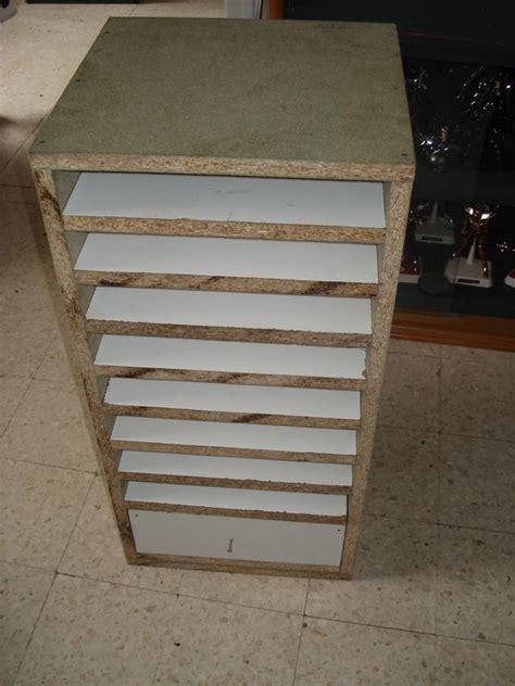 meuble de rangement de bureau pour papiers ranger ses papiers administratifs 28 images comment