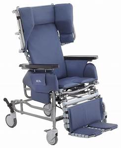 Broda Elite Tilt Geri Chair 85v