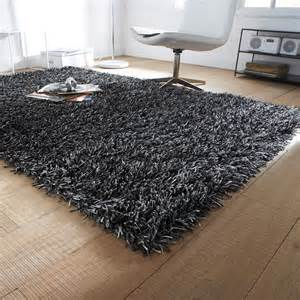 Tapis Shaggy Chocolat Conforama by Tapis Shaggy Castorama Photo 9 10 Castorama Propose