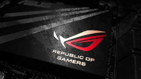 Carbon Fiber Desktop Background Rog Wallpaper Collection 2012 Republic Of Gamers