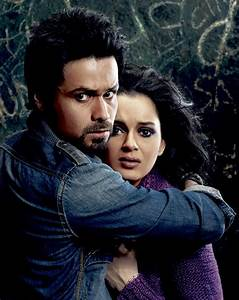 Emraan Hashmi's 10 BIGGEST Hits - Rediff.com Movies