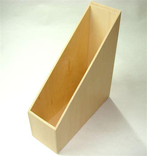 rangement document bureau boite de rangement design pour dossier kollori com
